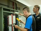 residential electrician for your home