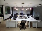 led lighting upgrade for you office